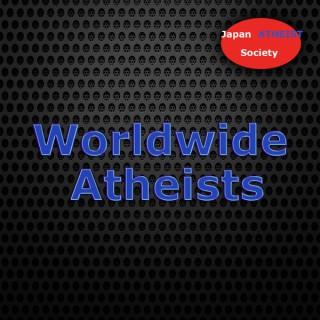 Worldwide Atheists
