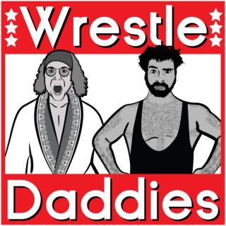 Wrestle Daddies