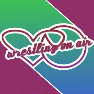 Wrestling On Air