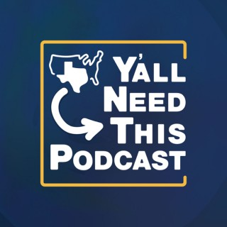 Y'all Need This Podcast