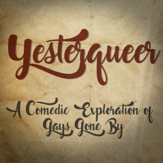 Yesterqueer