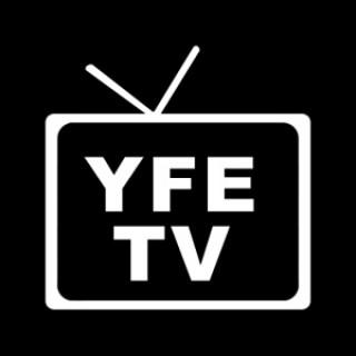 YFE TV CHANNEL