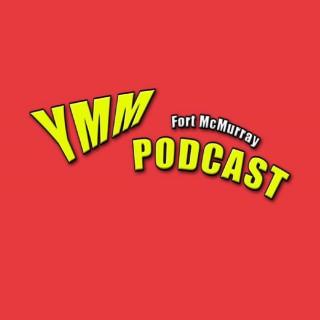 YMM Podcast