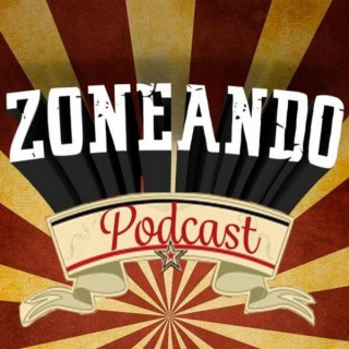 Zoneando Podcast