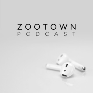 Zootown Podcast