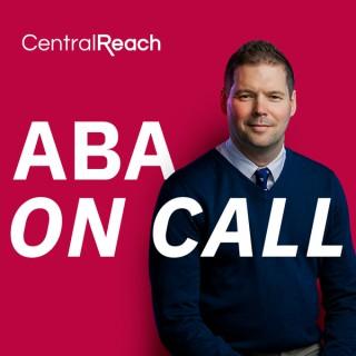 ABA on Call