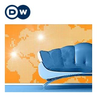Eurodinámica | Deutsche Welle