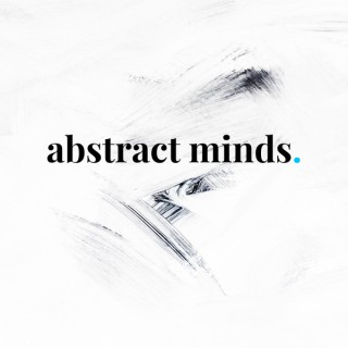 Abstract Minds Podcast