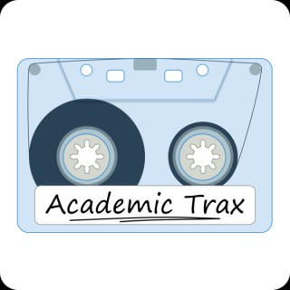Academic Trax
