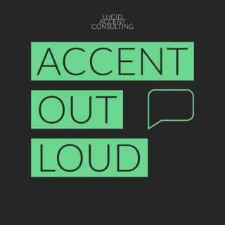 AccentOutLoud