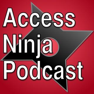Access Ninja