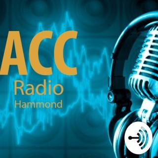 ACCRadioHammond