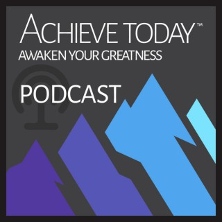 Achieve Today