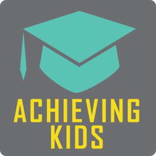 Achieving Kids