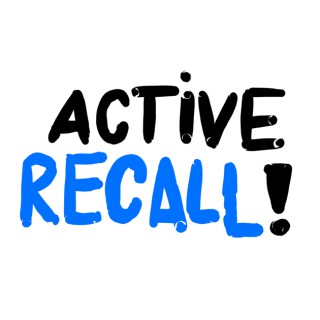 Active Recall with Walter & Francis
