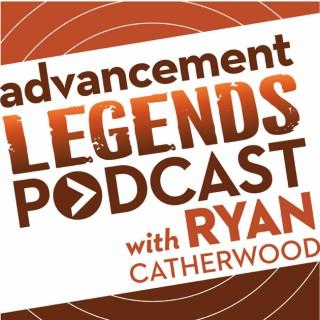 Advancement Legends