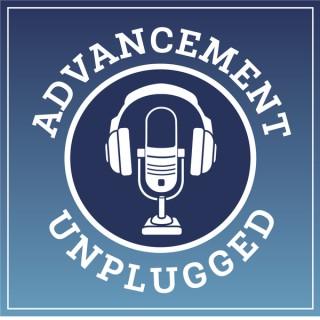 Advancement Unplugged