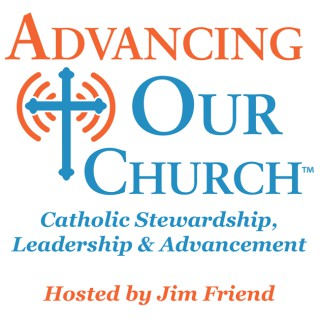 Advancing Our Church