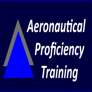 Aeronautical Proficiency Training