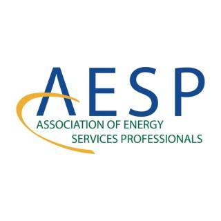 AESP Podcasts