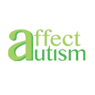 Affect Autism