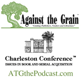 Against The Grain - The Podcast