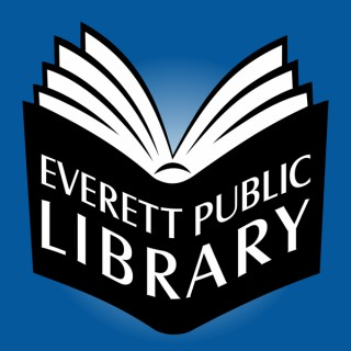 Everett Public Library Podcasts