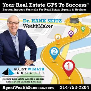Agent Wealth Success Live