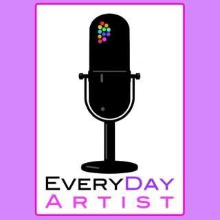 Everyday Artist's Podcast