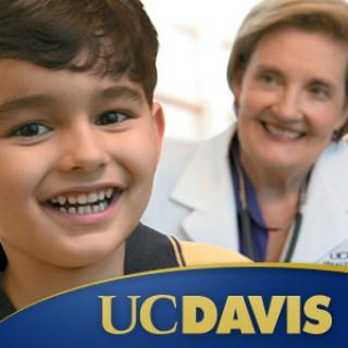 All UC Davis MIND Institute Videos
