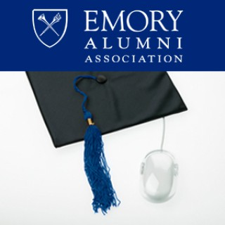 Alumni Academy: Faculty, Lectures & Panels - Audio and Video