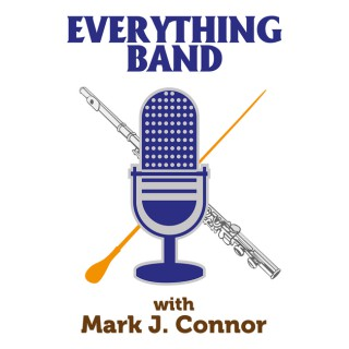 Everything Band Podcast