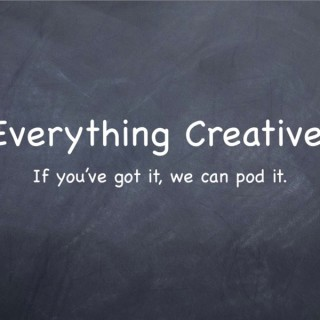Everything Creative