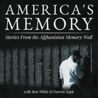 America's Memory