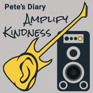 Amplify Kindness