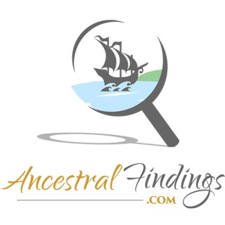 Ancestral Findings (Genealogy Gold Podcast)