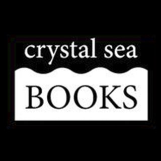 Anchored by Truth from Crystal Sea Books - a 30 minute show exploring the grand Biblical saga of creation, fall, and redempti