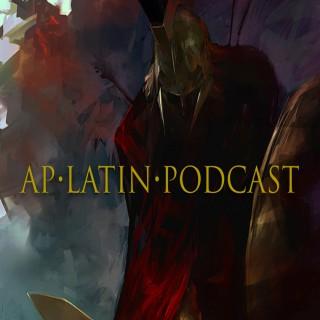 AP Latin Podcast