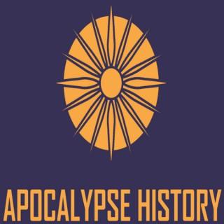 Apocalypse History