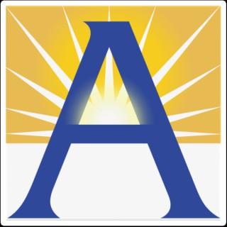 Arlington Public Schools, Virginia: School Board Meetings