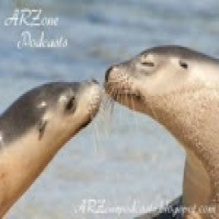 ARZone (Animal Rights Zone) Podcasts