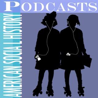 ASHP Podcast