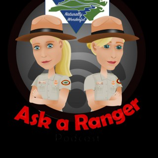 Ask a Ranger Podcast