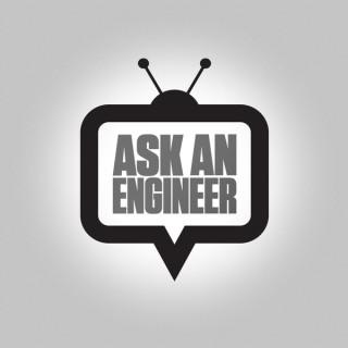 Ask an Engineer