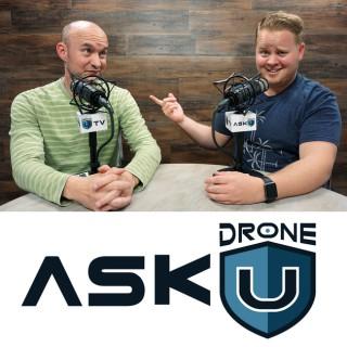 Ask Drone U