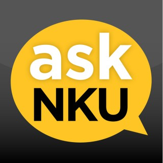 Ask NKU