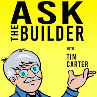 Ask the Builder