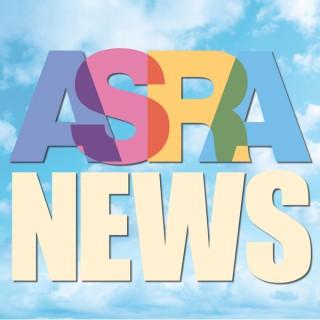 ASRA News