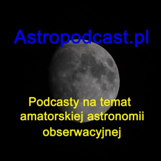 Astropodcast.pl