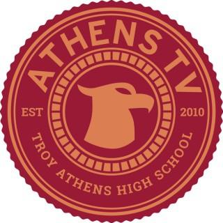 Athens TV Radio